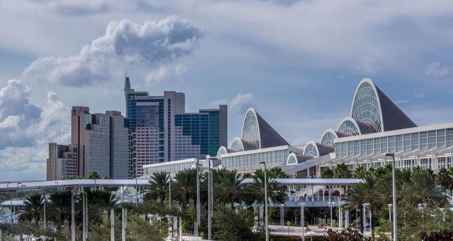 Top-10-US-Cities-Business-Travel-Orlando