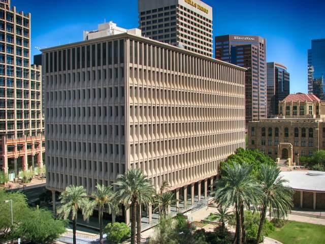 Top-10-US-Cities-Business-Travel-Phoenix