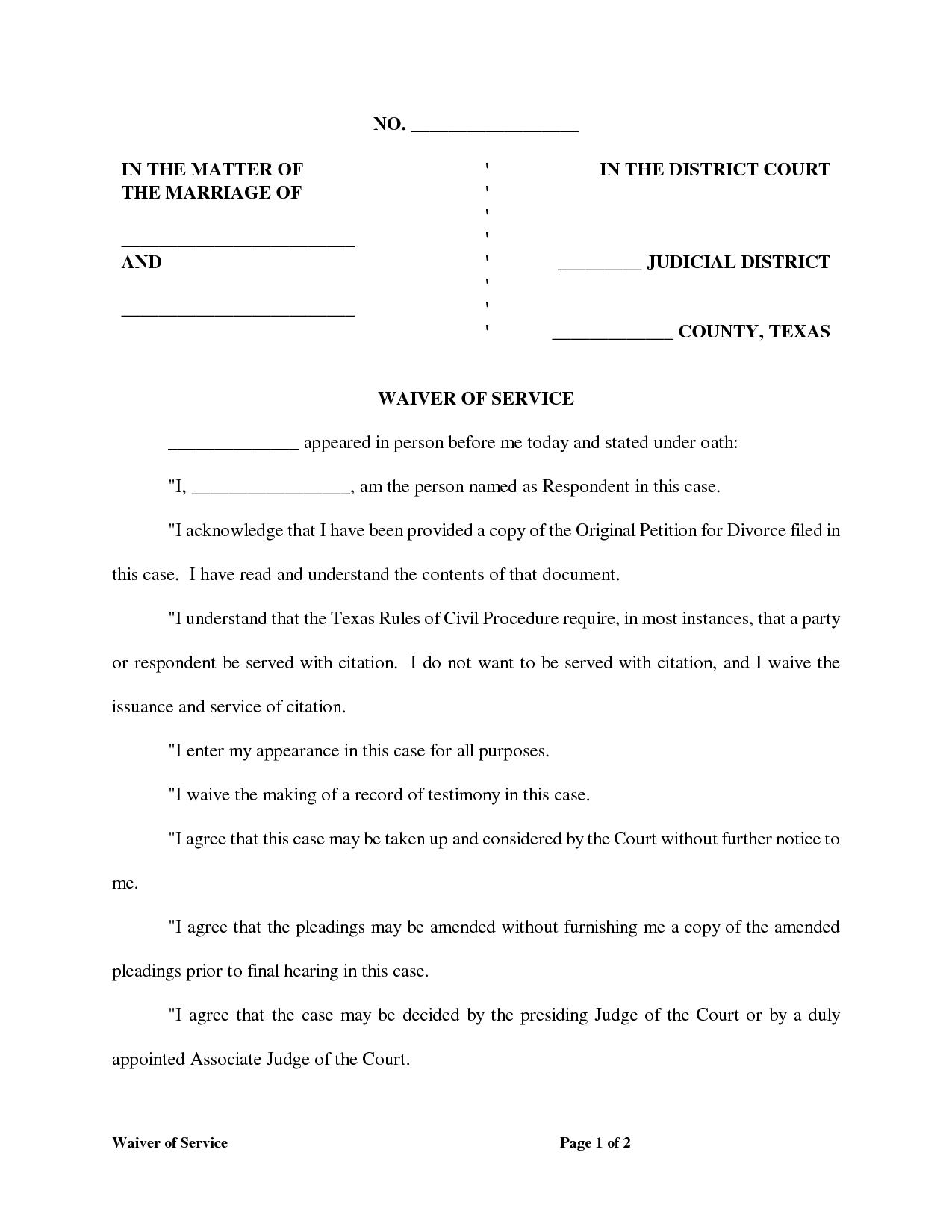 Family Law Morris Texas Law