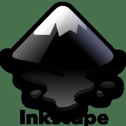 Inkscape Basics