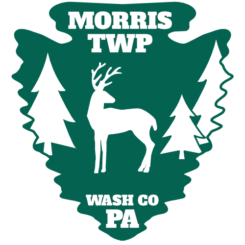 Morris Township, Washington County, PA logo