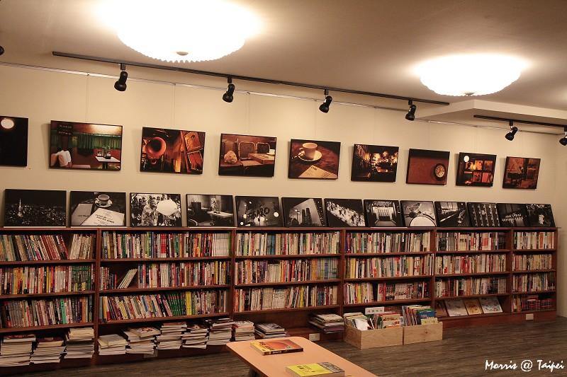 布拉格書店 (4)