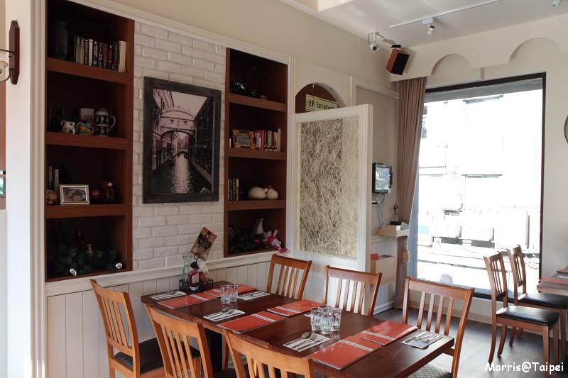 貳樓餐館公館店 (15)