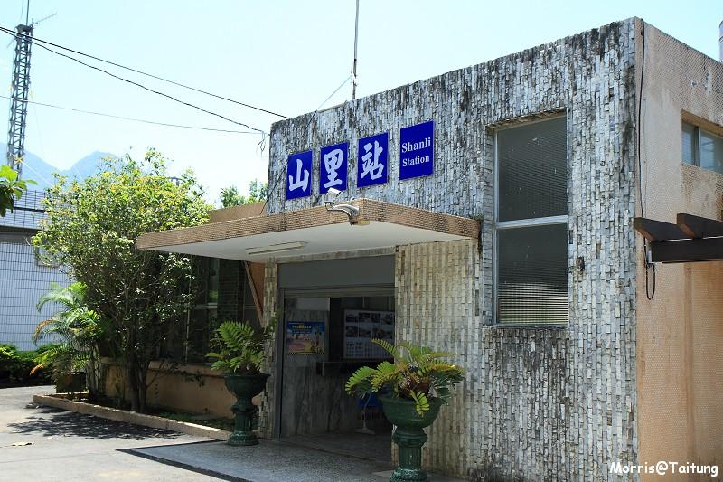 山里車站 教堂 (20)