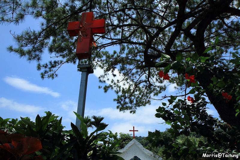 山里車站 教堂 (37)