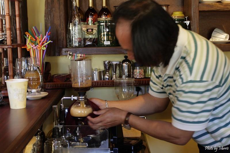 魔法咖啡屋 (47)