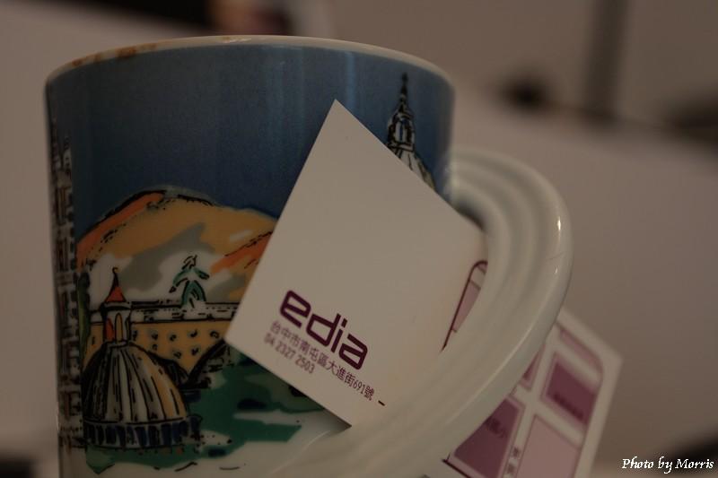 Edia Cafe (28)