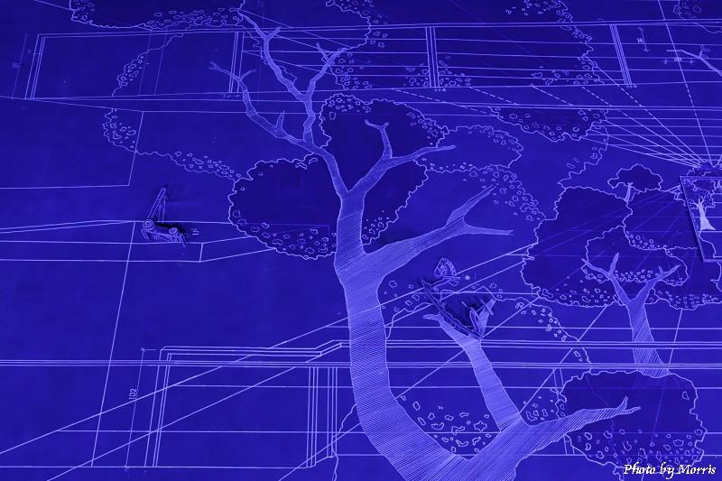 台中美術館藍曬圖 (29)