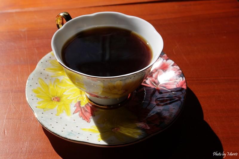 魔法咖啡屋 (48)