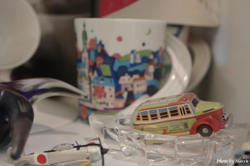 Edia Cafe (03)