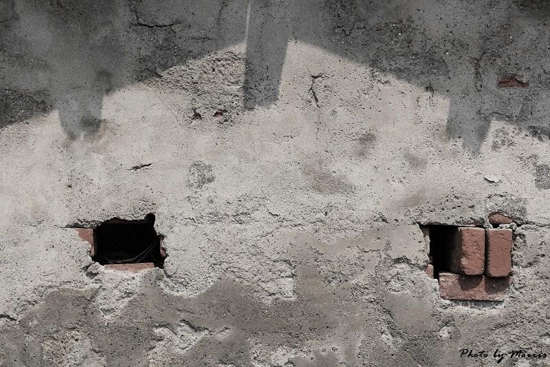 消失的台鹼宿舍 (39)