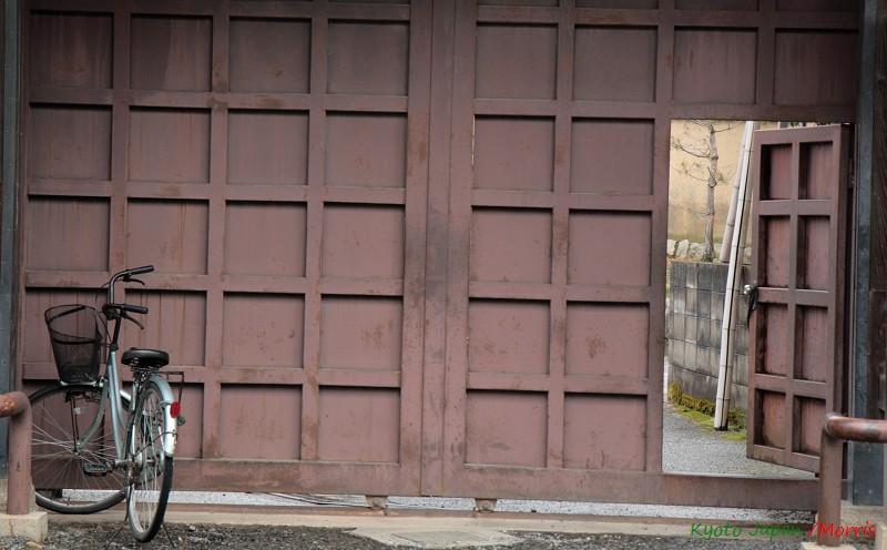 京都初心 Day 3 (5)