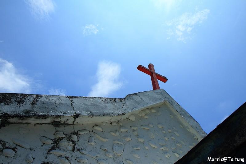 山里車站 教堂 (33)