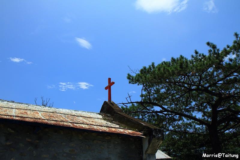山里車站 教堂 (30)