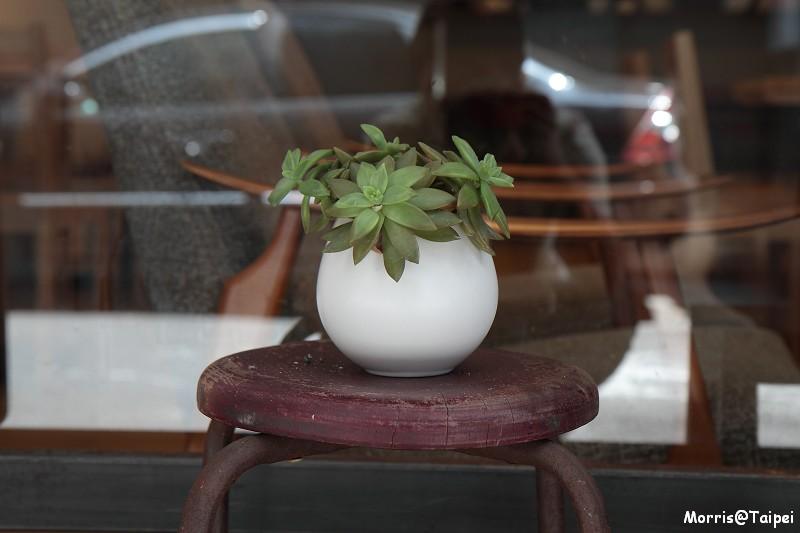 日子咖啡 (1)