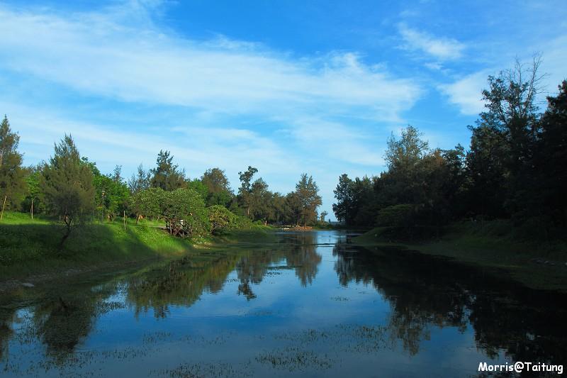 台東森林公園 (4)