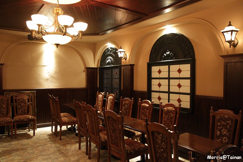 IORI Tea House (73)