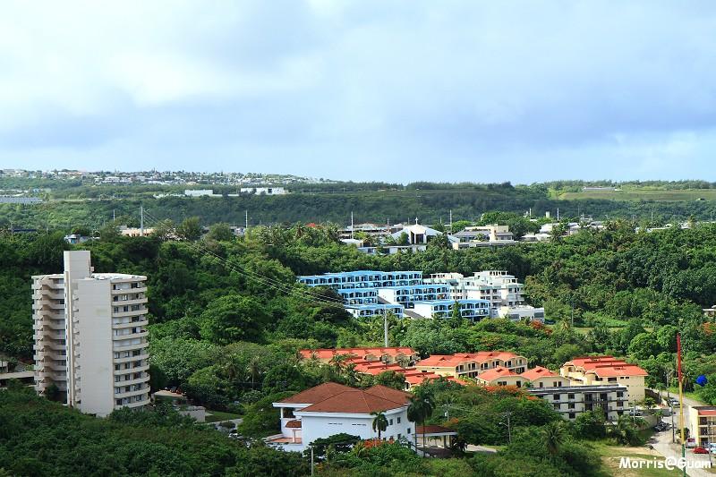 Outrigger Guam Resort (32)