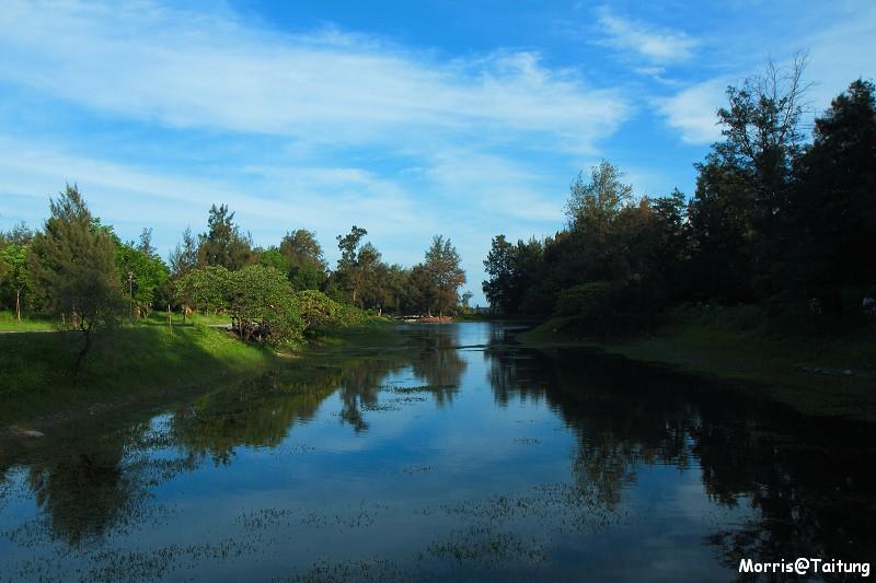 台東森林公園 (11)