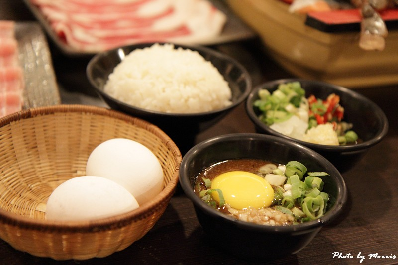 鍋神涮涮鍋 (24)