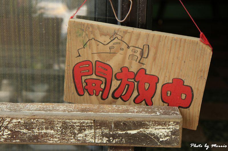 玉山旅社 (34)