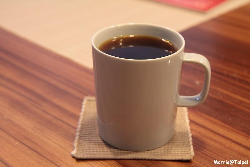 日子咖啡 (22)