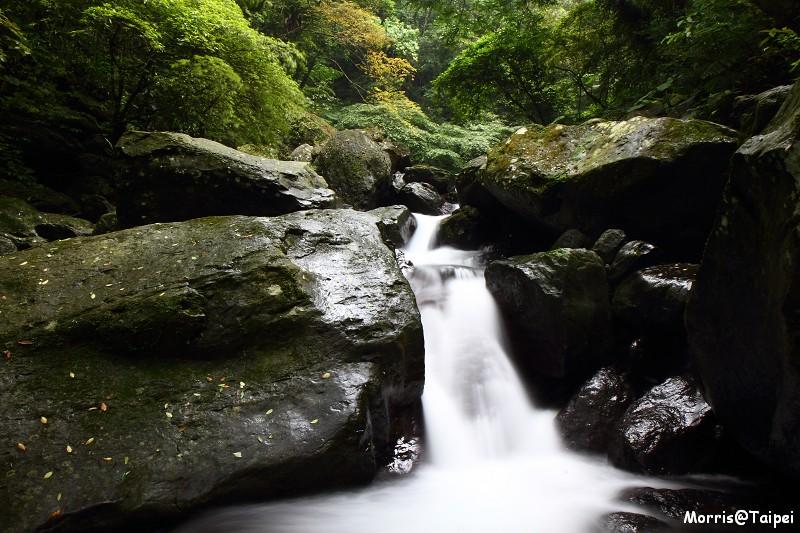 雲森瀑布 (31)