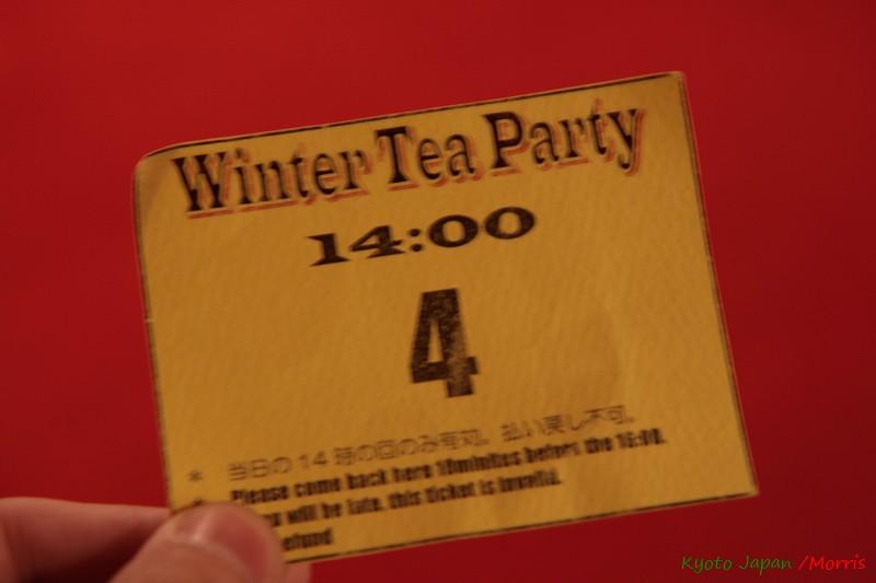 winter tea party (10)