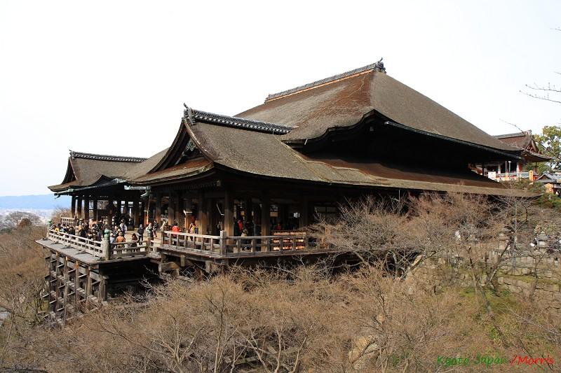 清水寺 (42)