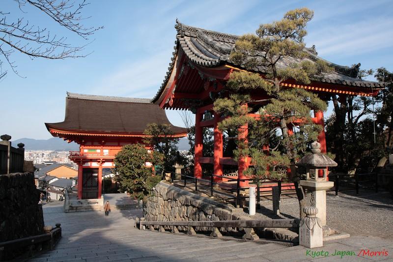 清水寺 (9)