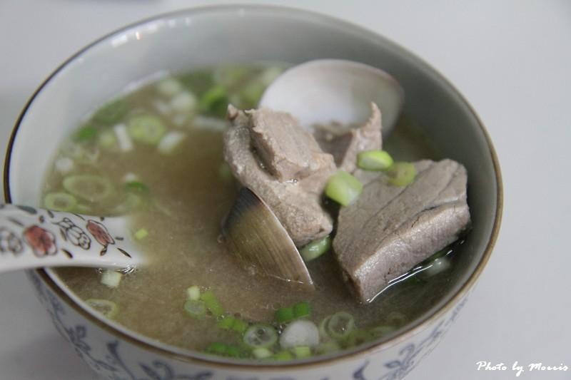 丸一鮮魚‧楊媽媽立食 (40)