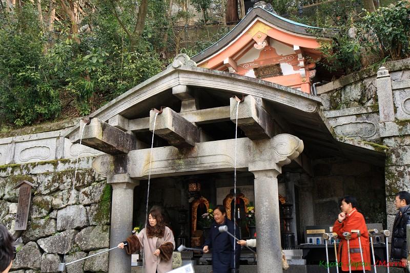 清水寺 (56)