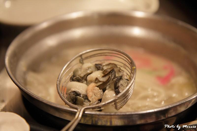 鍋神涮涮鍋 (29)