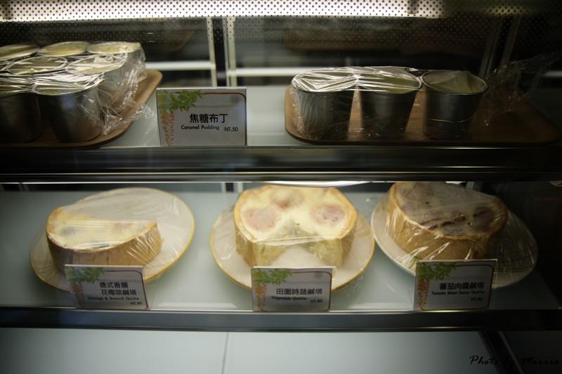 Ally 3 Cafe‧宏恩三巷咖啡館 (05)