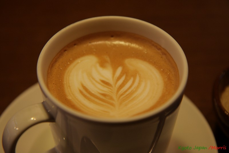 Cafe Bibliotic Hello! (20)