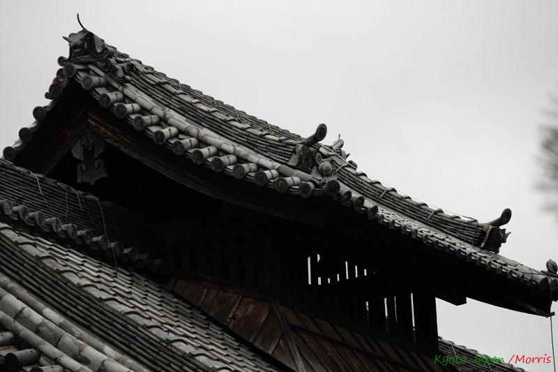 京禪味‧建仁寺 (76)