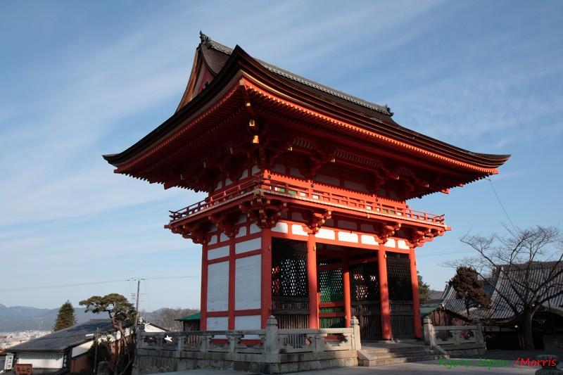 清水寺 (6)