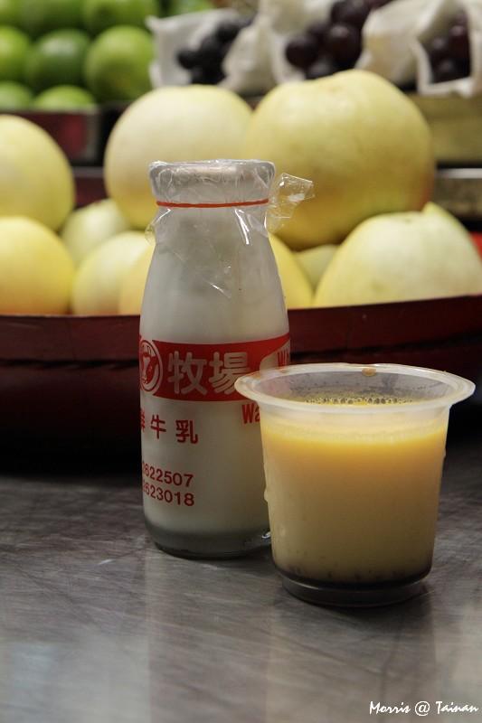泰成水果店II (2)
