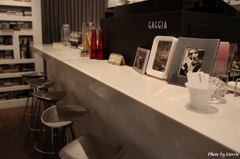 Edia Cafe (23)