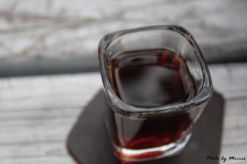 十三咖啡 (16)