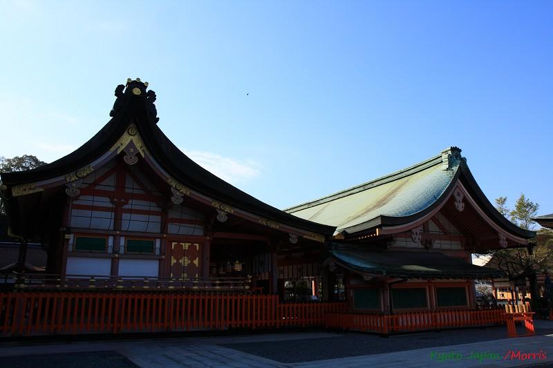 伏見稻荷神社 (72)