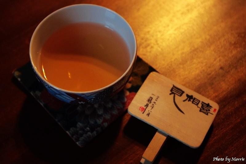 一藤井茶果舖 (58)
