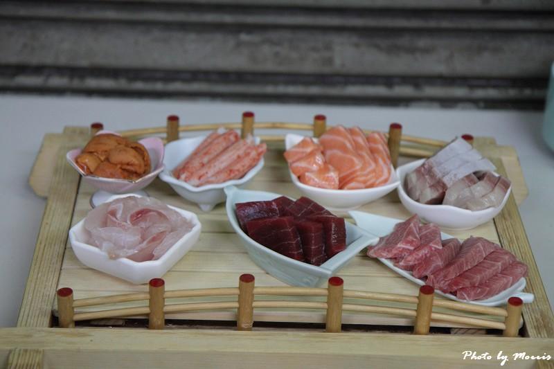 丸一鮮魚‧楊媽媽立食 (07)