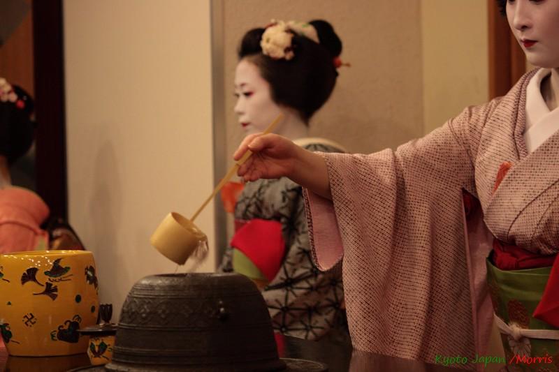 winter tea party (44)