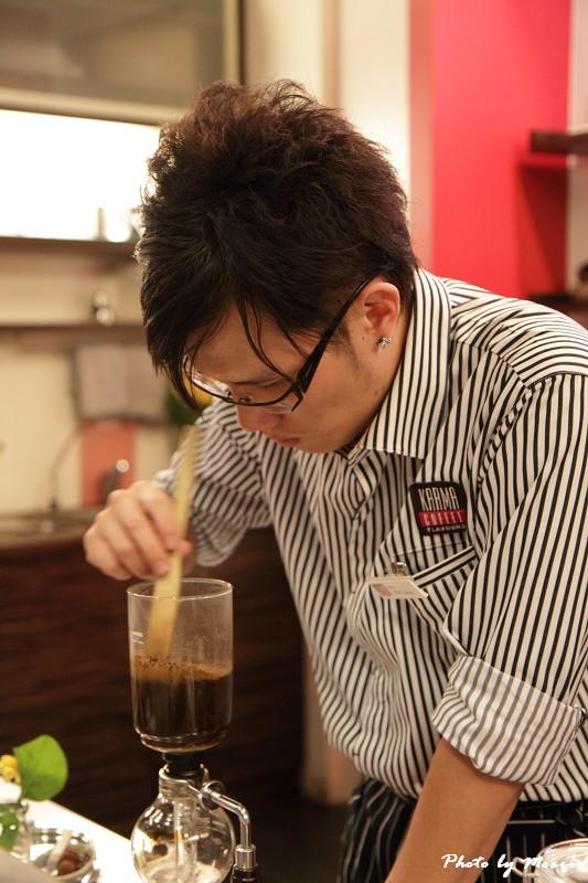KARMA COFFEE (30)