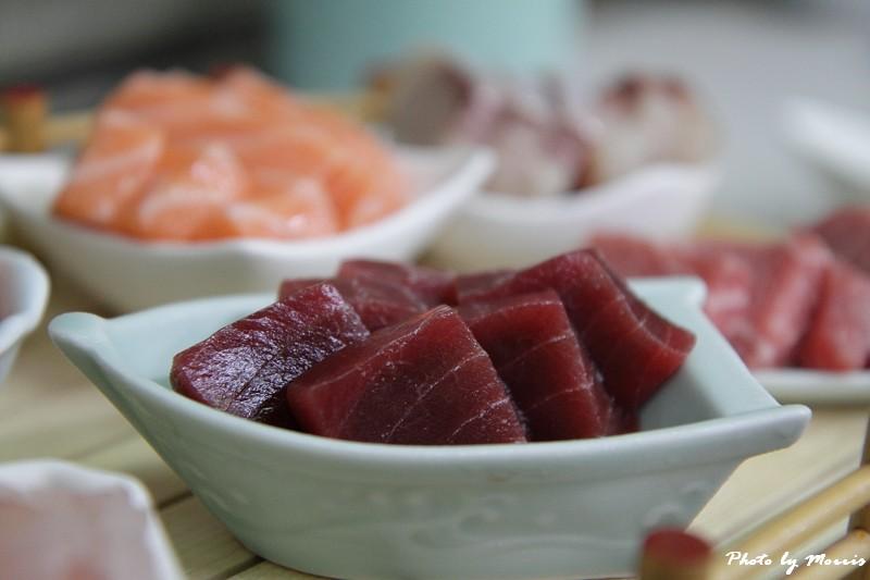 丸一鮮魚‧楊媽媽立食 (09)