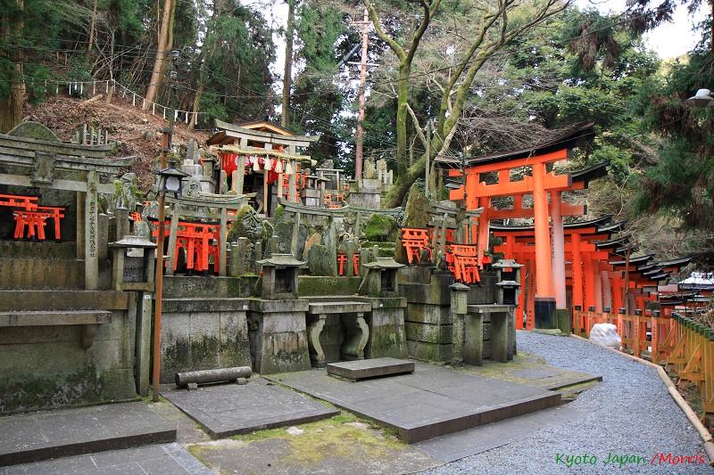 伏見稻荷神社 (42)