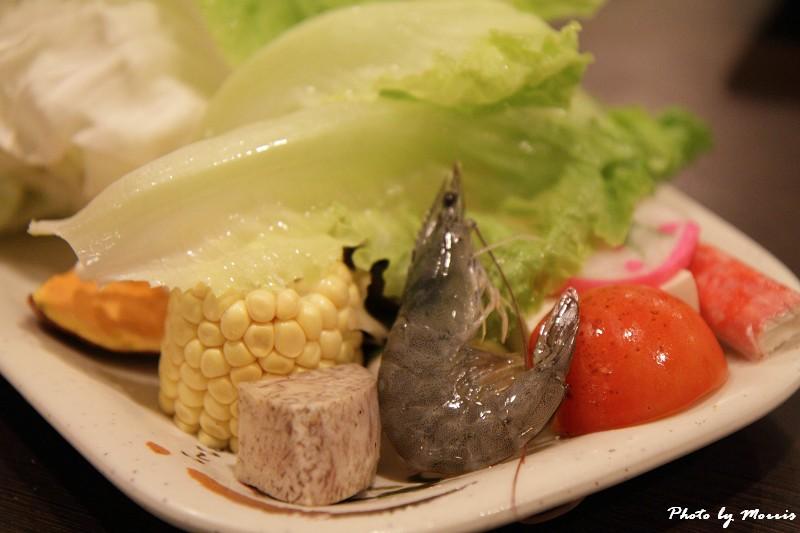 鍋神涮涮鍋 (02)