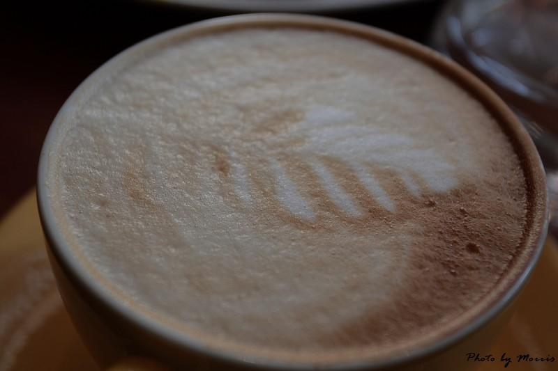 Rafiki Cafe (31)