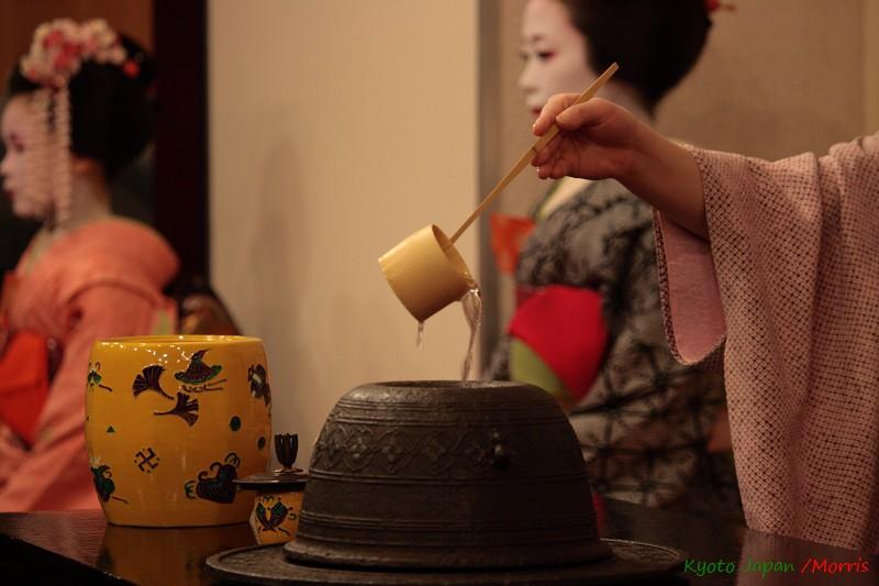 winter tea party (45)